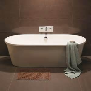 large mocha wall tile bathroom tile new york by