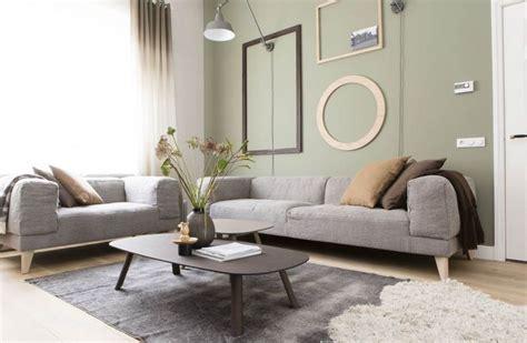 witte gordijnen grijs verven meer dan 1000 idee 235 n over grijze muur kleuren op pinterest