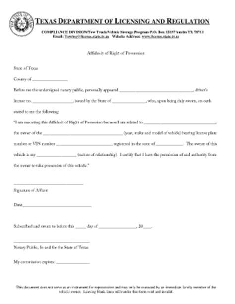 Notarized Gift Letter For Car Dmv Affidavit Motor Vehicle Gift Transfer Gift Ftempo