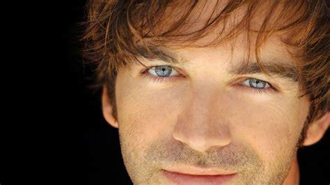 Film Blue Eyes Brown Eyes   laser procedure can turn brown eyes blue cnn