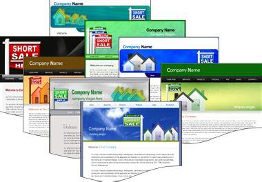 plantillas para blogger blog and web plantillas web gratis free web templates