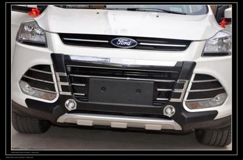 Ford Kuga 2013 Anh Ngelast by Contratacion Colectiva Docente 2013 2015 Autos Post