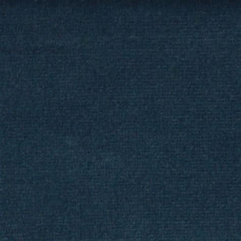 english upholstery fabric english riding velve blue ribbon fabric traditional