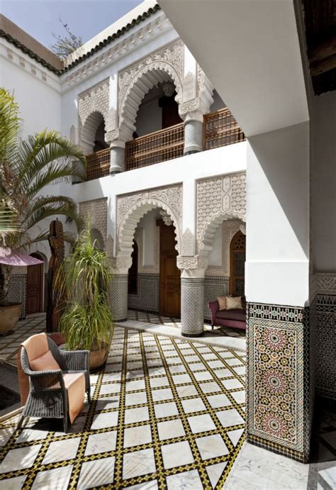 moroccan homes 1000 images about outdoorspaces terraces balconies
