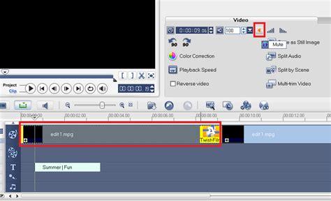 Tutorial Edit Video Klip | coretan anak koeng tutorial edit video film part vi