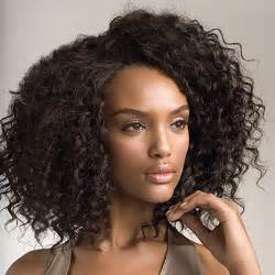 Flower Shops Regina - fashion hairstyles easy black haircut hairstyles