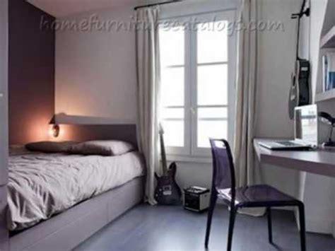 small bedroom design ideas youtube