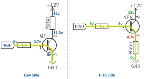 npn transistor switch pwm a 3 pin pc fan with an arduino bald engineer