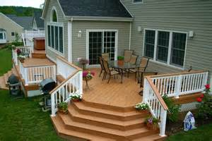 Pictures Of Patios And Decks by Raleigh Outdoor Kitchens