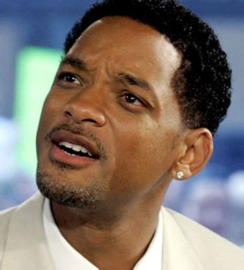 will smith haircut styles in focus will smith focus haircut name haircuts models ideas