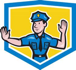 Can You Be A Officer With A Criminal Record Charged With Obstructing A Peace Officer In Greeley And Weld County