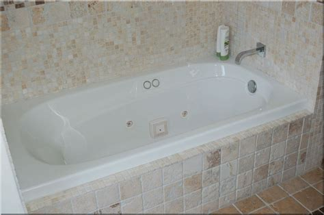Whirlpool Bathtub Shower by Free Standing Jet Bathtubs Bathtubs With Free Standing