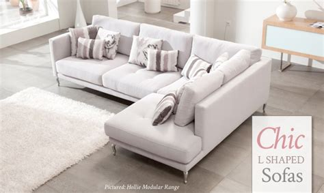 l shaped sofa uk large l shaped sofas uk 28 images large l shape sofa