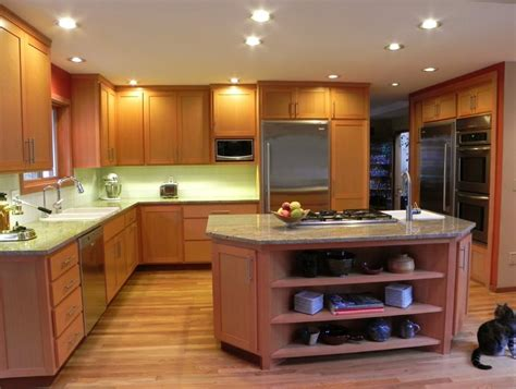 kitchen cabinets for sale used cabinets for sale vendo gabinetes de cocinaused