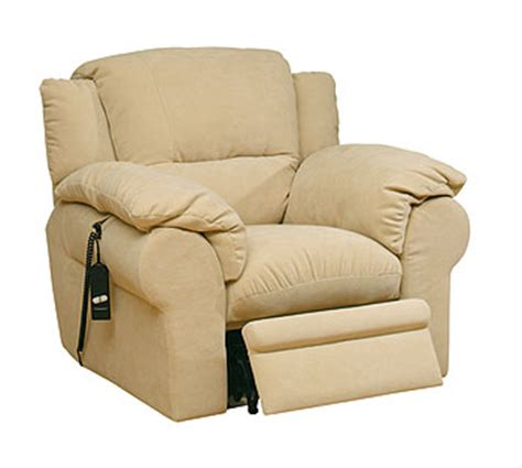 steinhoff uk upholstery ltd steinhoff uk furniture ltd harvard recliner in novalife