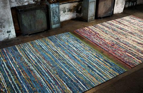 Teppiche Selber Machen by Teppiche Und L 228 Ufer Eine Alte Tradition Trifft Modernes