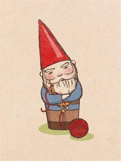 crochet sayings jokes cartoons images
