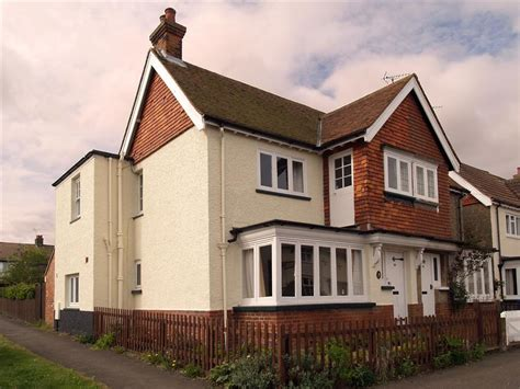 Marshfields Southwold Self Catering Holiday House In House Southwold