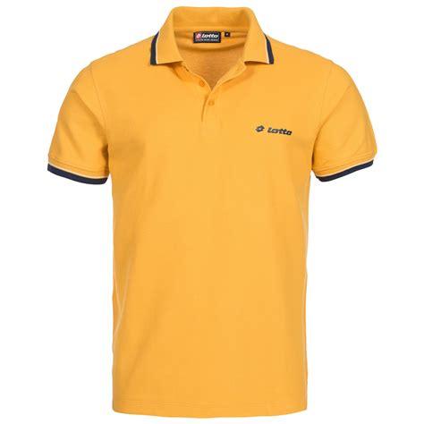 Kaos Polopolo Shirt Lotto lotto herren polo shirt s m l xl poloshirt polo hemd polo hemd freizeit ebay
