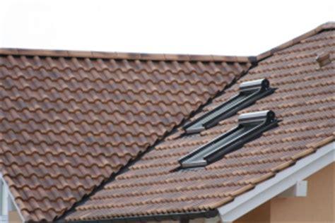 farbe für dachziegel dachpfannen in fast allen farben bauunternehmen