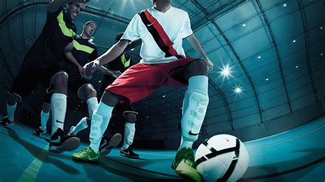 nike  futsal nike boots wallpaper preview wallpapercom