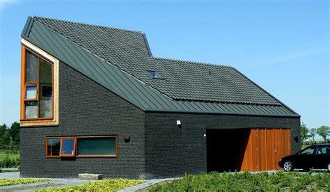 hauseingangstür aluminium preis einzigartig aluminiumdach prefa aluminium dachrinne dach