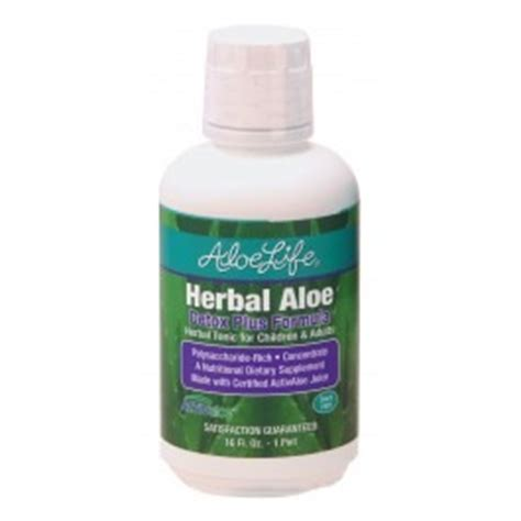 Where Can I Buy The Liquid Stuff Detox by Herbal Aloe Detox Aloe 16 Oz Liquid Ebay