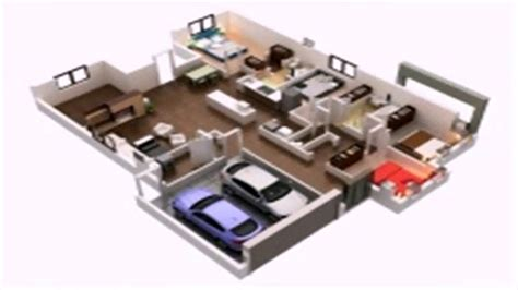 home design 3d app 2nd floor home design 3d app 2nd floor youtube