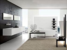 Modern Bathroom Design by Ultra Modern Italian Bathroom Design
