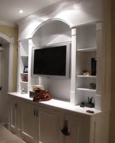 55 cool entertainment wall units for bedroom bedroom storage design bedroom wall units with drawers