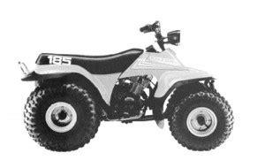 Suzuki Lt185 Manual Suzuki Lt185 Lt 185 Quadrunner Manual