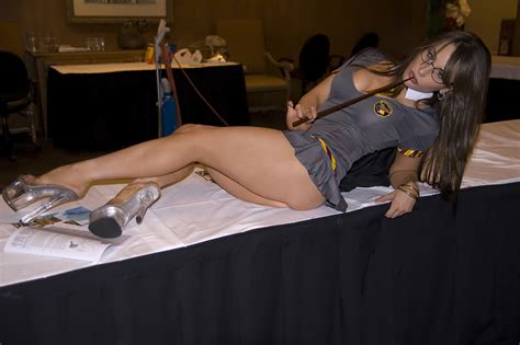 Harry Potter Cosplay Porn - sexy harry potter cosplay