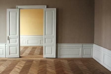 Baseboard For Wainscoting by How To Complete A Diy Wainscoting Project Doityourself