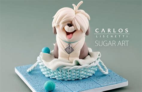 puppy cake topper 1000 images about clay animals on frogs polymers and puppy cakes