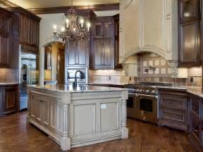 kitchen dallas harrell custom home kitchen kitchen dallas