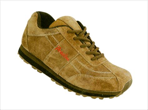 sport safety shoes safety sport shoes safety sport shoes exporter