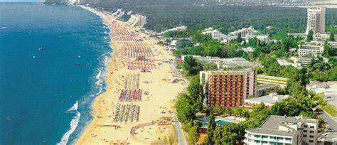 ccece 2014 hotels travel oferte pentru vacante in albena bulgaria 2016 agenţia