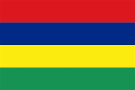 flags of the world green yellow red red green blue yellow www pixshark com images