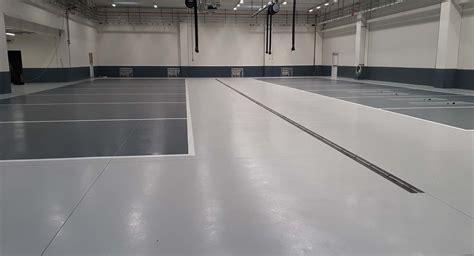 prima pavimenti pavimenti in resina catalogo tecnico prima pavimenti