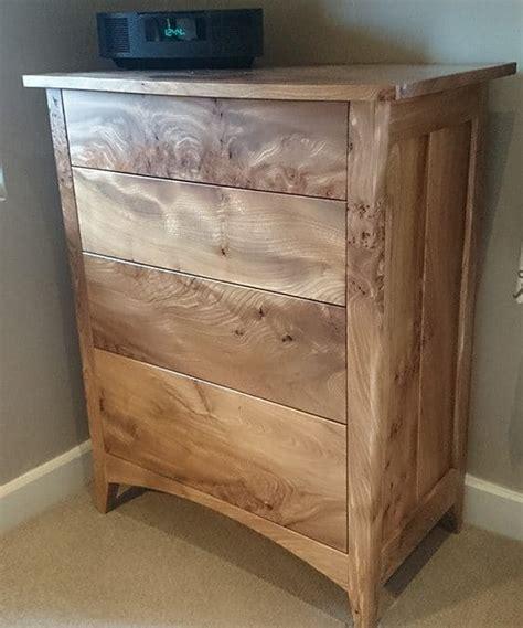elm bedroom furniture figured scottish elm bedroom furniture cabinet making