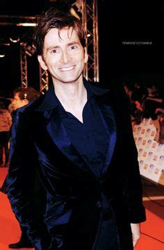 david tennant velvet suit 1432 best the incredible david tennant and who else