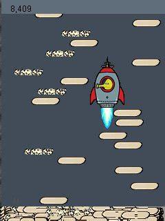 doodle jump deluxe java free прыгающие человечки делюкс на телефон скачать java игру
