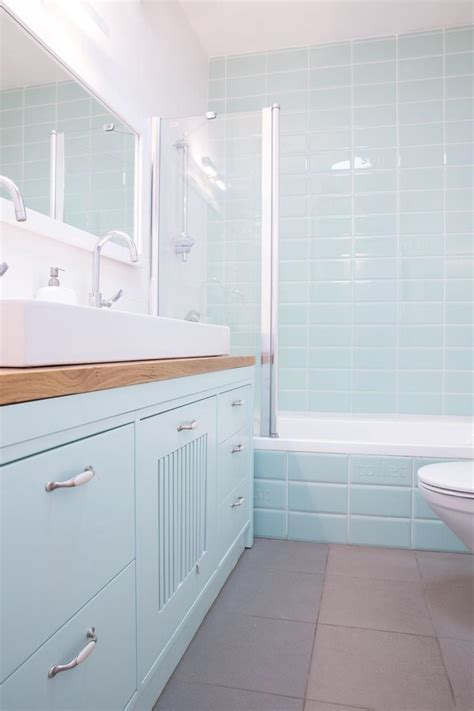 Calm Bathroom Colors by Calm Colors For Bathroom By Studio Dulu Bathroom Design