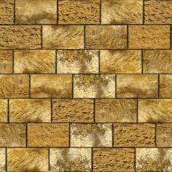 Stone Brick Pics Photos Stone Brick Wall Texture