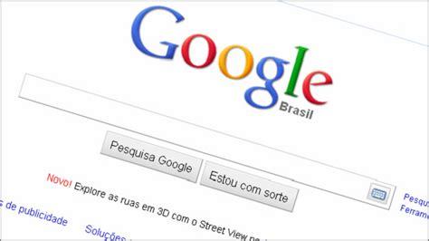 google imagenes de otoño como funciona o sistema de busca do google convertte