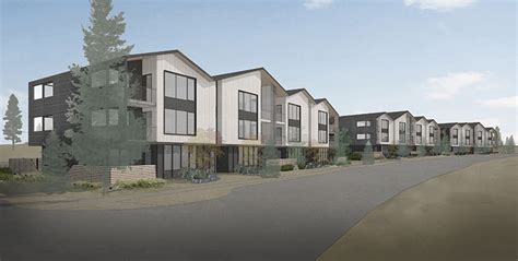 Apartment Complex For Sale Bend Oregon Project Apartments Range Northwest Crossing