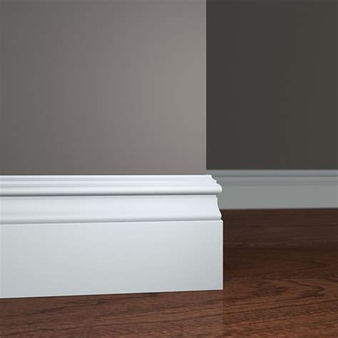 Floor Molding Ideas Crown Moulding Ideas Studio Design Gallery Best Design