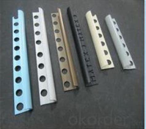 corner bead for tile buy tile corner bead pvc pvc tile corner bead price size