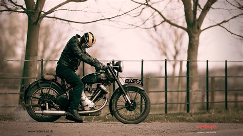 Classic Bike Wallpaper Hd | classic bike wallpaper 1300168