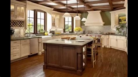 off white kitchen cabinets with white appliances winda 7 awesome vintage kitchen cabinets ideas youtube